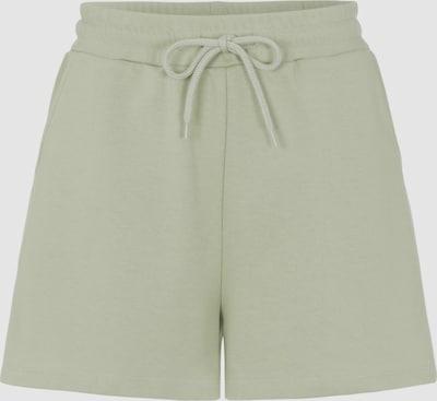 Shorts 'Chilli'