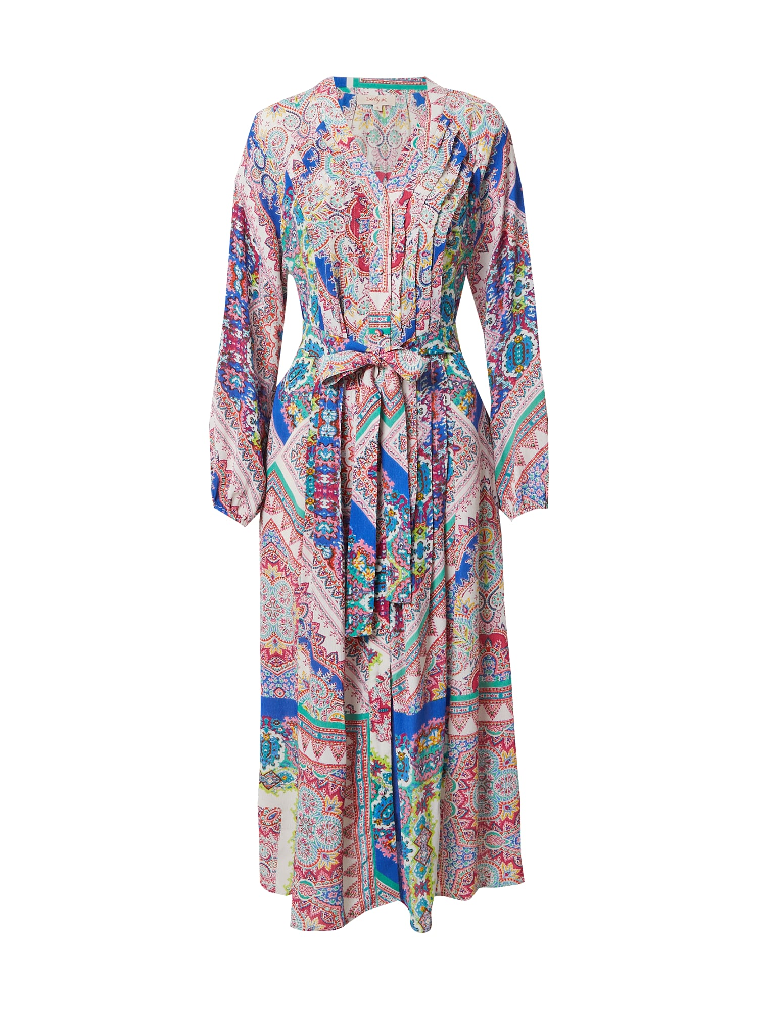 Derhy Palaidinės tipo suknelė