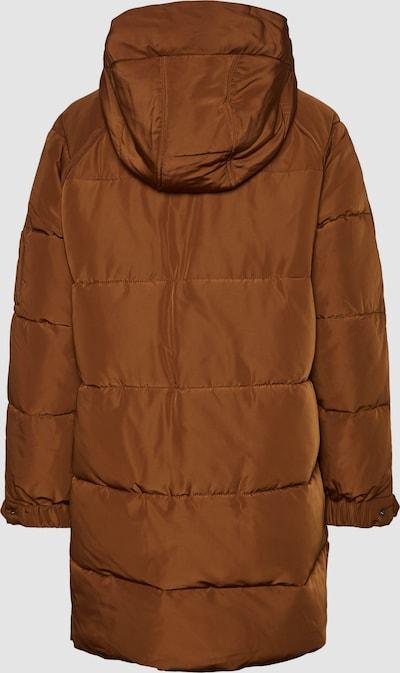 Płaszcz zimowy 'Eloise'