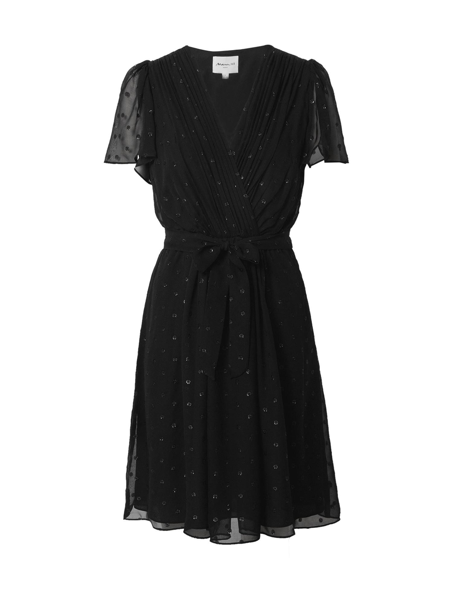 Maison 123 Kokteilinė suknelė