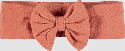 Stirnband 'Filipha'