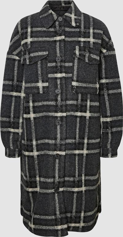 Płaszcz przejściowy 'VMChrissie'
