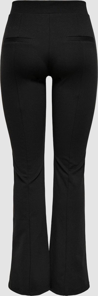 Spodnie 'Ciana'