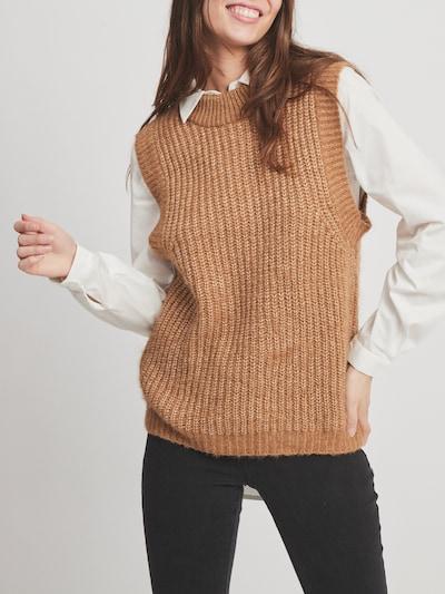 Pullover ' VINOLA'