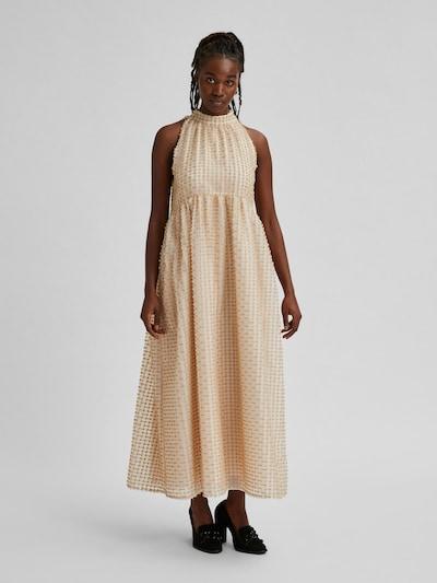 Kleid 'Dosky'