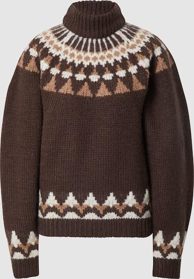Pullover 'Mia'