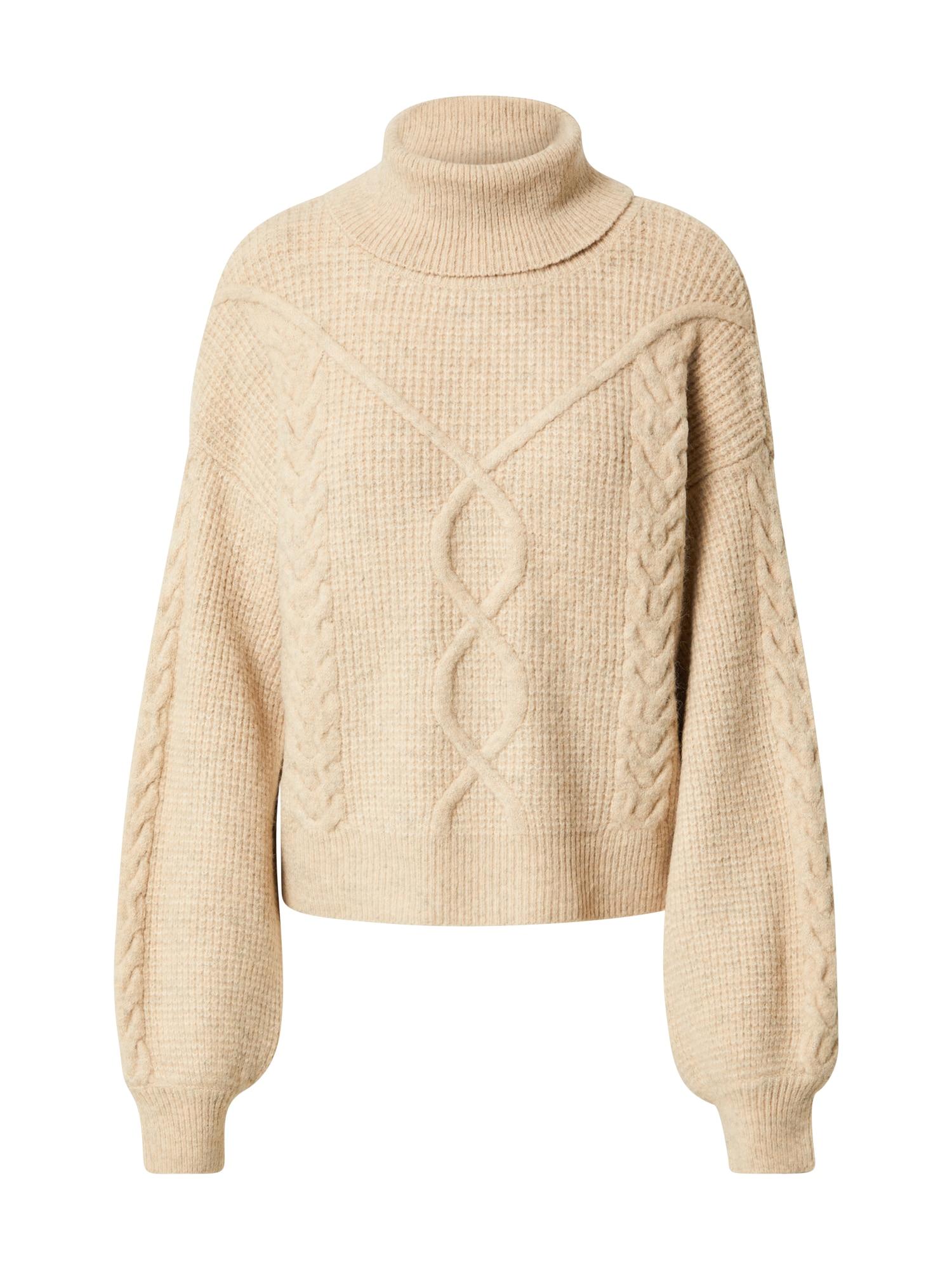 Bardot Megztinis