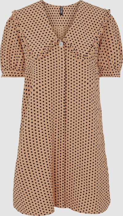 Robe-chemise 'Pys'