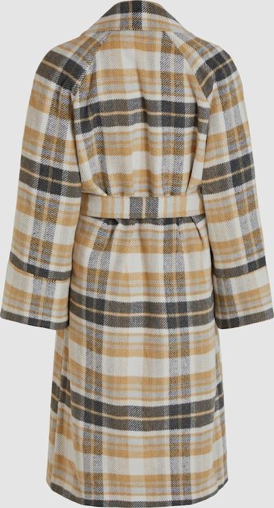 Between-seasons coat 'Keita'