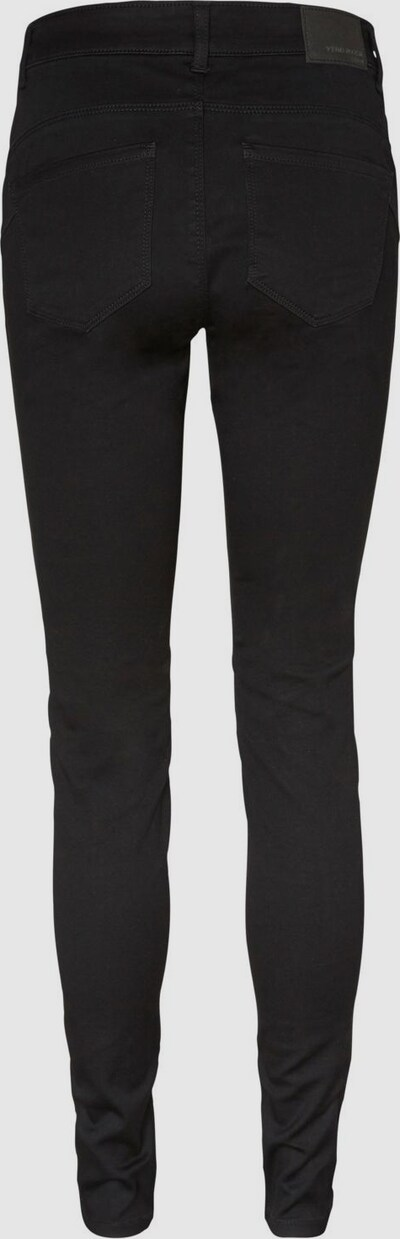Jeans 'SHAPEUP VI506 NOOS'
