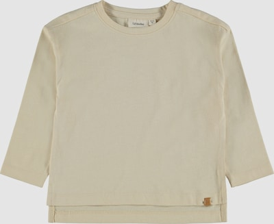Shirt 'Egon'