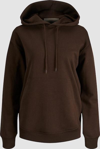 Sweatshirt 'ANINA'