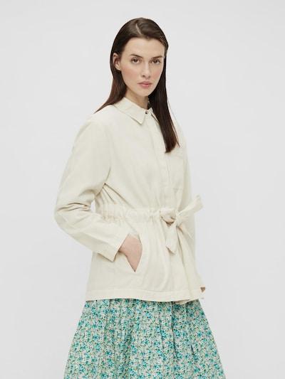 Prijelazna jakna 'Paulina'