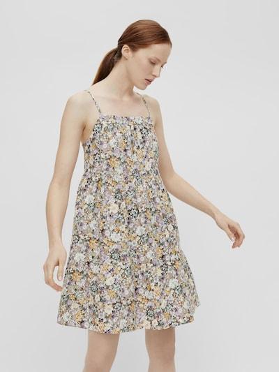 Summer dress 'Jasia'