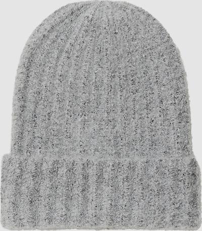 Mütze 'Anna'