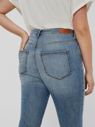 Jeans 'SOPHIA'