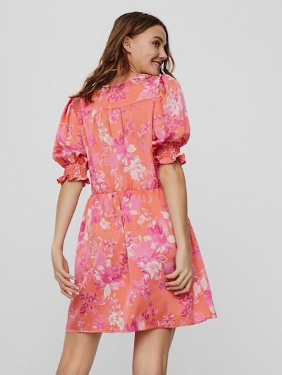 Košeľové šaty 'Julia'