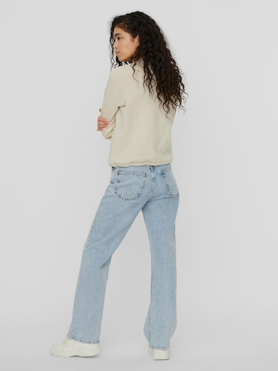 Sweatshirt 'Kirsa'