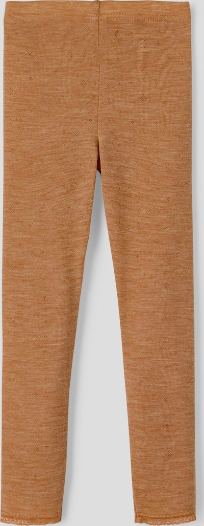 Leggings 'Wang'