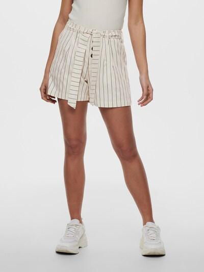 Shorts 'Viva-Cleo'