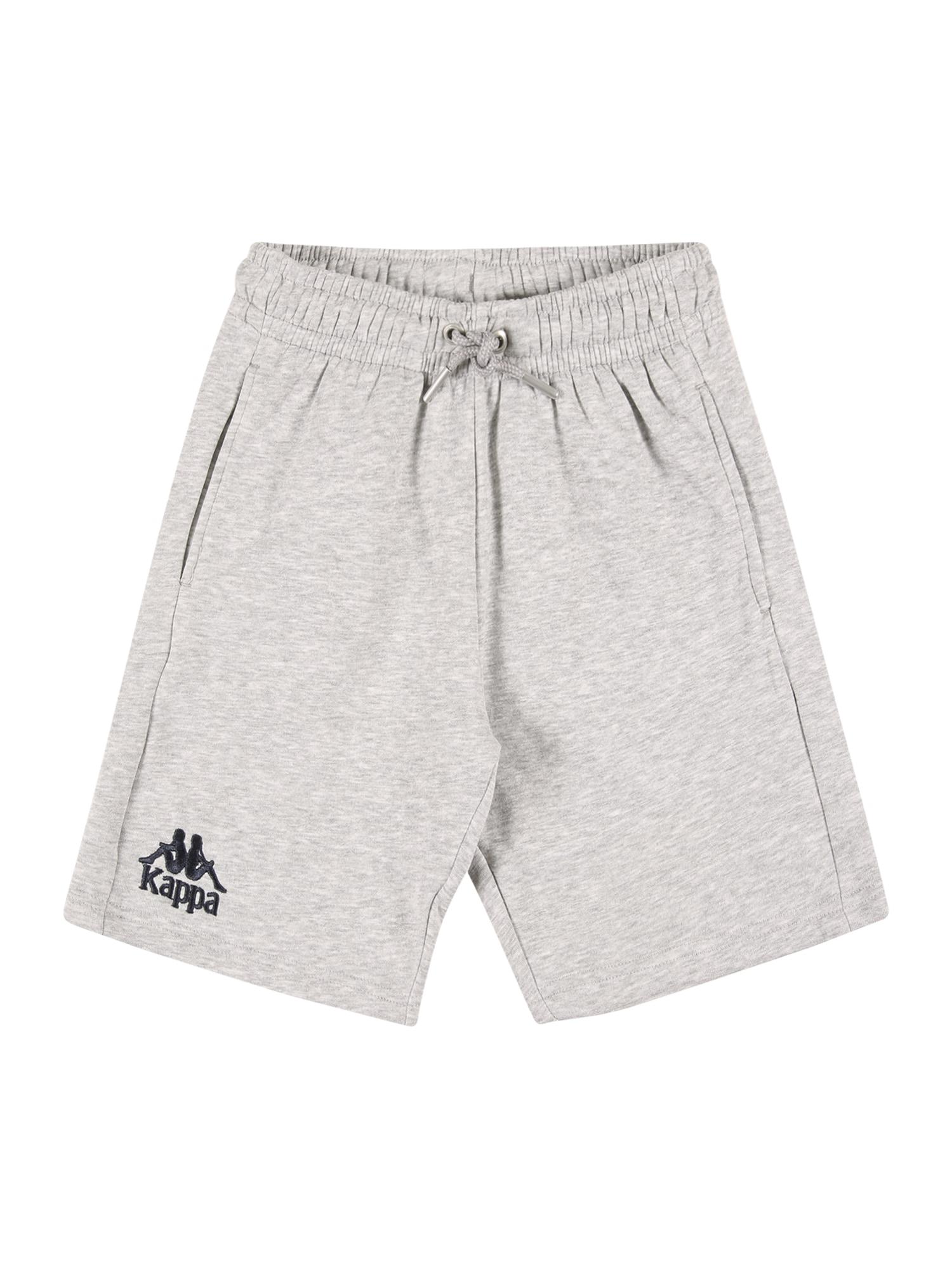 KAPPA Sportinės kelnės