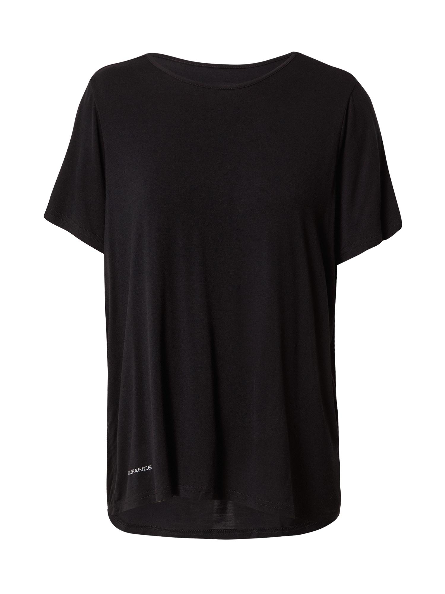 ENDURANCE Sportiniai marškinėliai