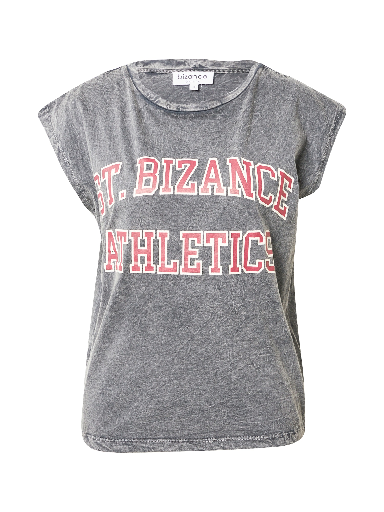 Bizance Paris Marškinėliai