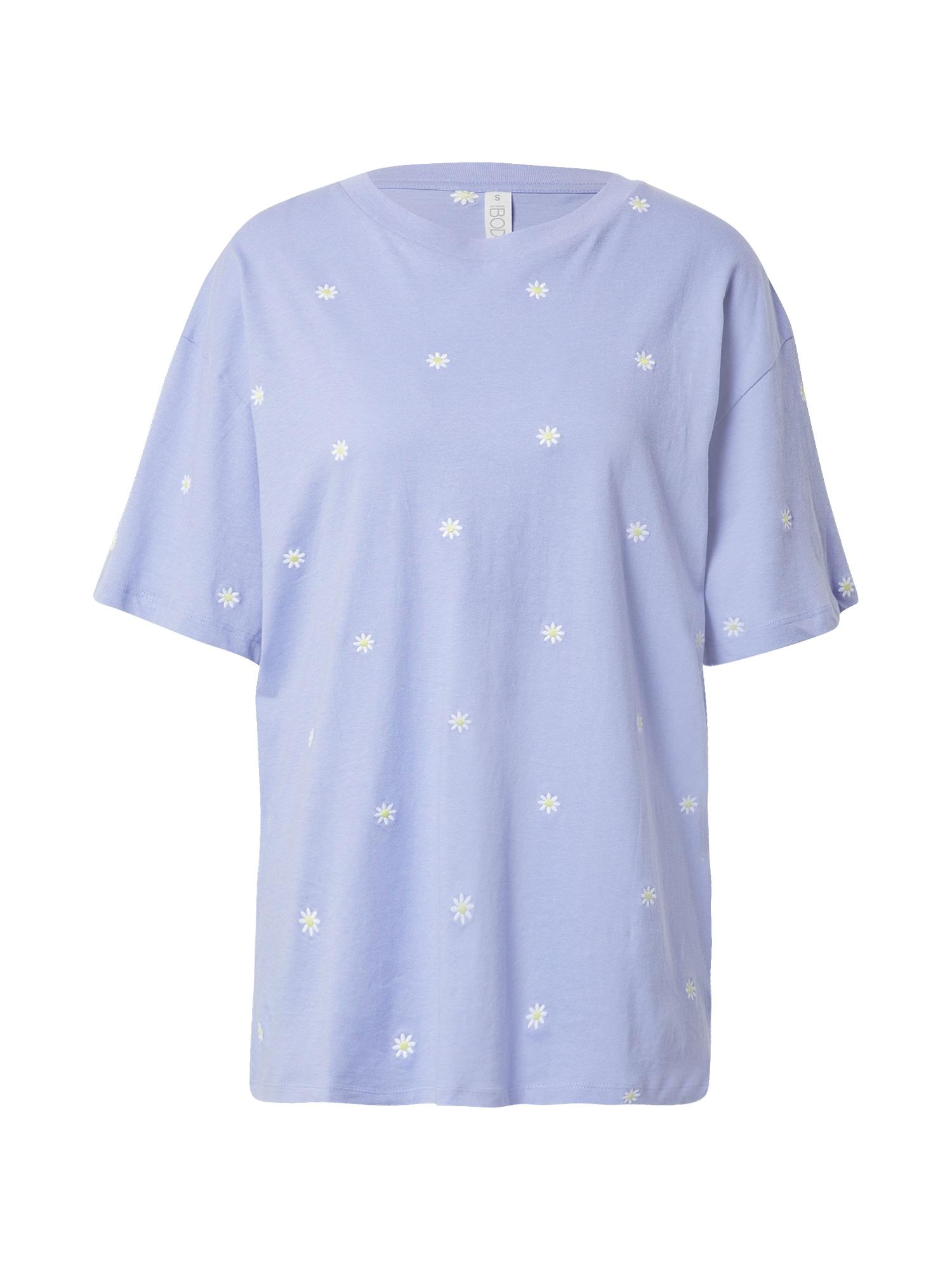Cotton On Pižaminiai marškinėliai