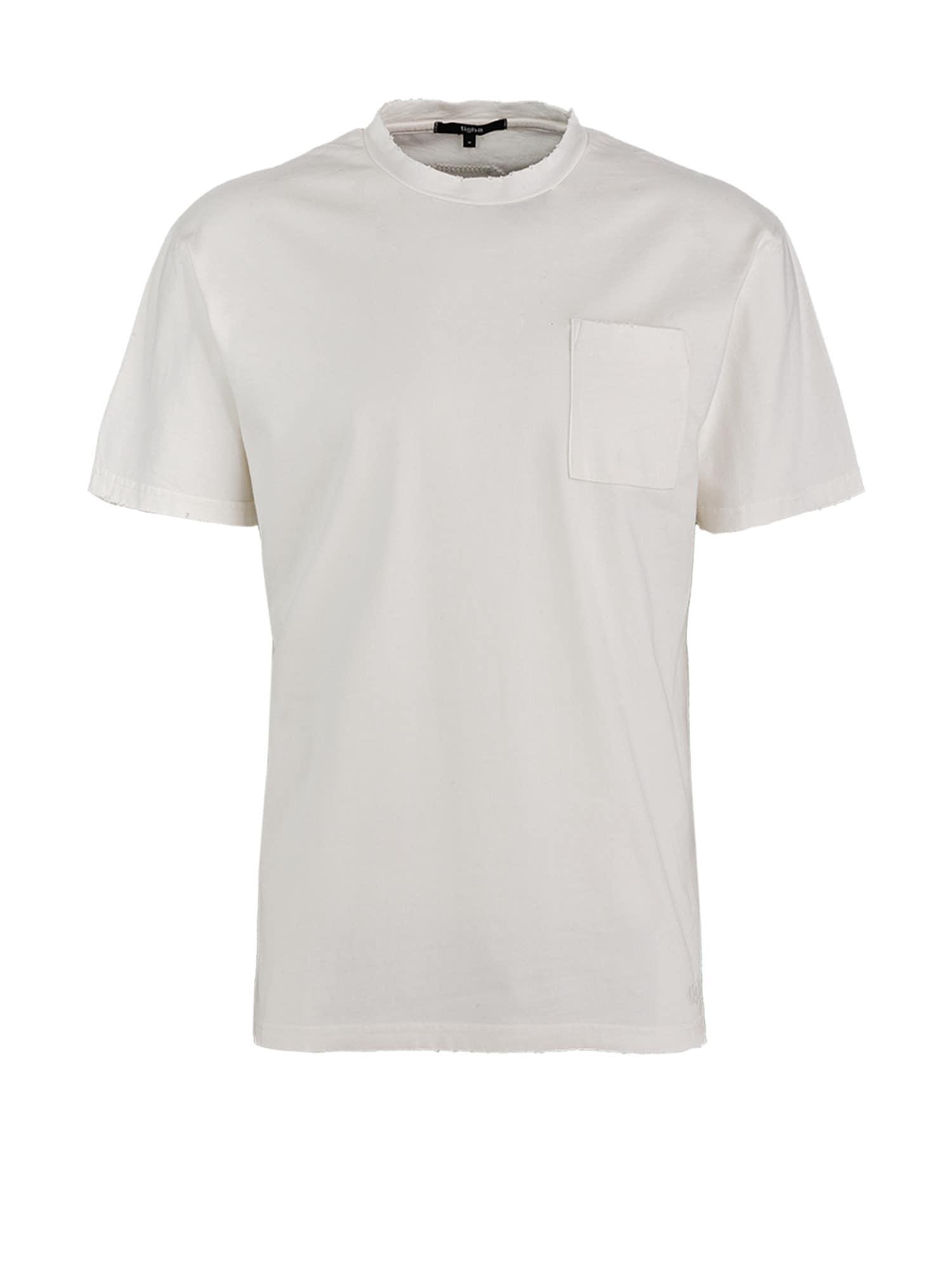 tigha Marškinėliai