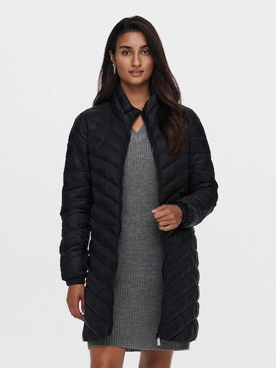 Átmeneti kabátok 'NEW TAHOE'