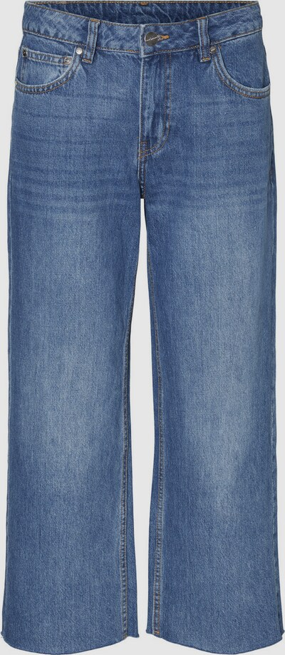Jeans 'Amanda'