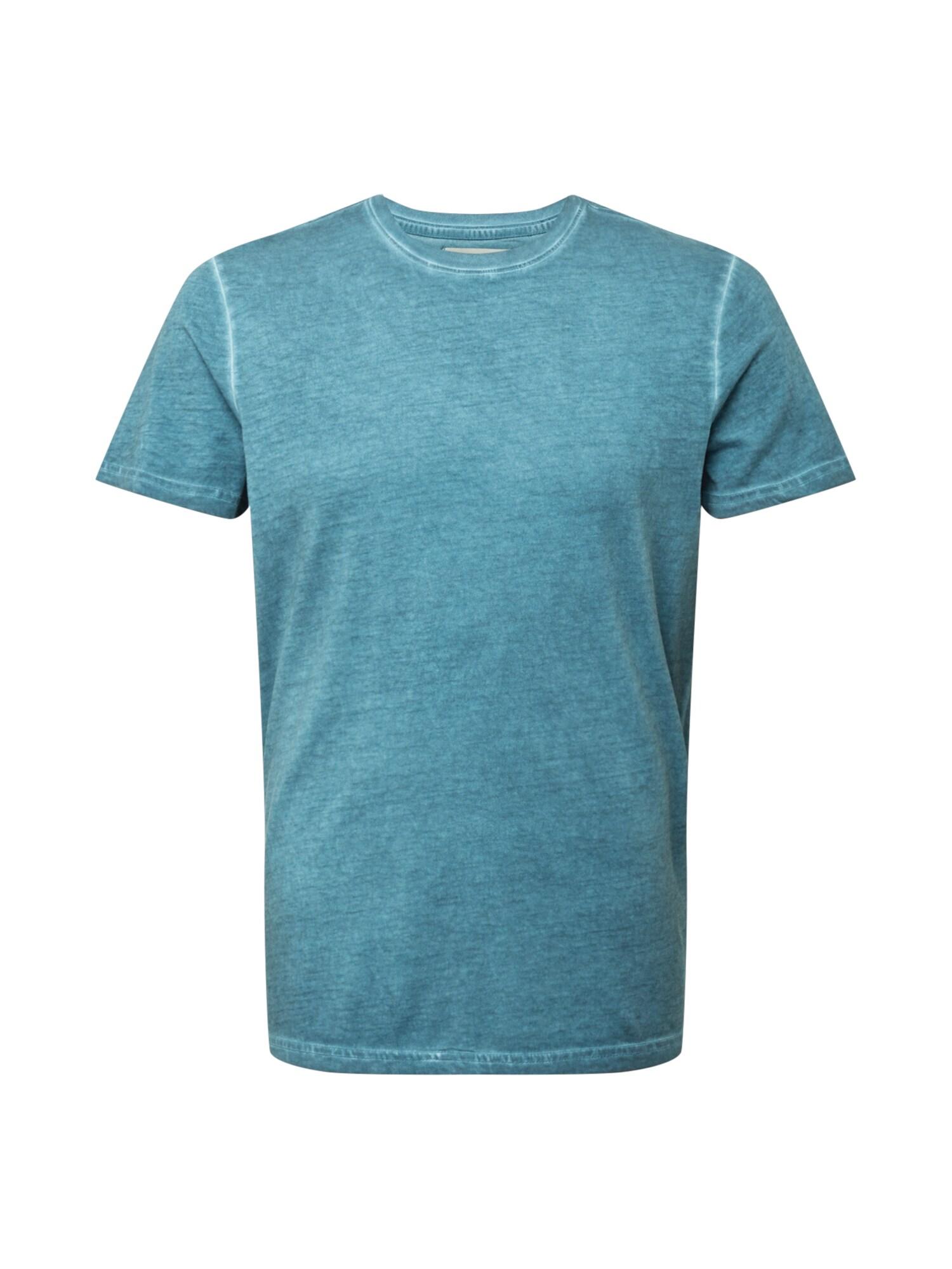 OVS Tričko  modrá
