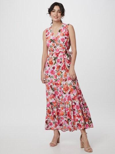 Kleid 'Shanti'