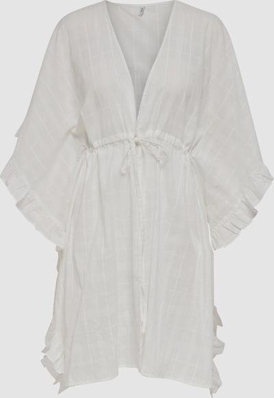 Vestido de playa 'Lirke'