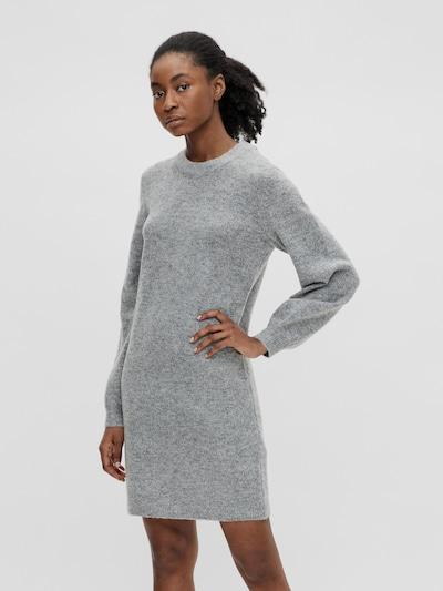 Pletené šaty 'Eve Nonsia'