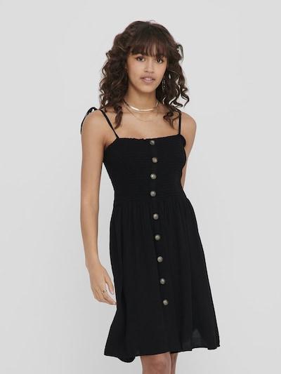 Kleid 'Annika'