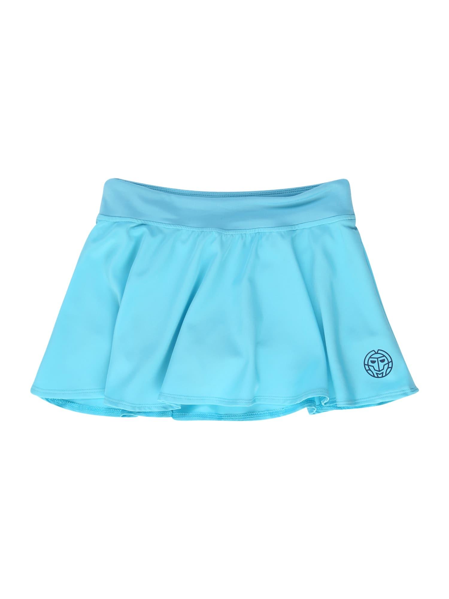 BIDI BADU Sportinės kelnės