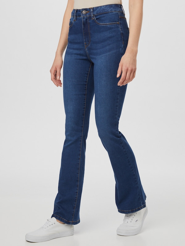 Jeans 'Sallie'