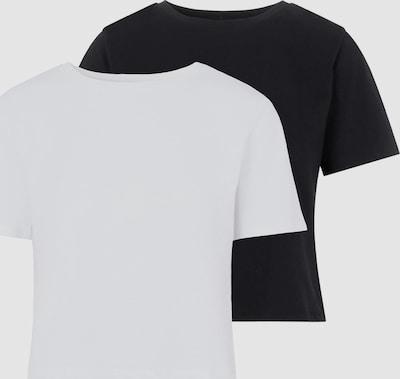 T-shirt 'Rina'