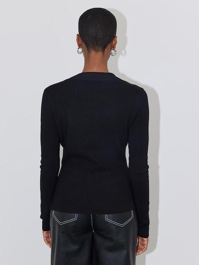 Shirt 'Brittany'