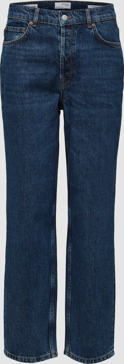 Jeans 'Kate'