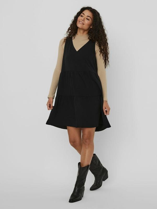 Šaty 'Olivia'