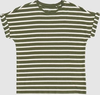 Shirt 'FLYRRI'