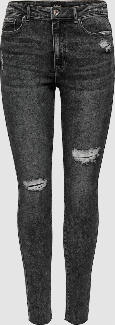 Jeans 'Blake life'