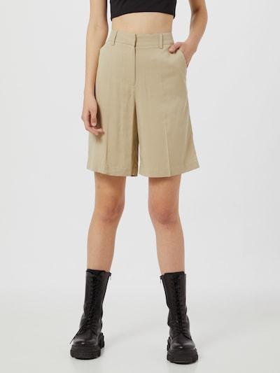 Pantalon 'Delilah'