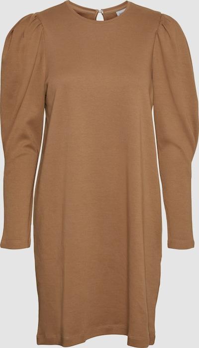 Robe 'Orina'