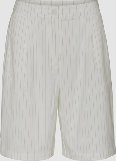 Élére vasalt nadrágok 'Suita'