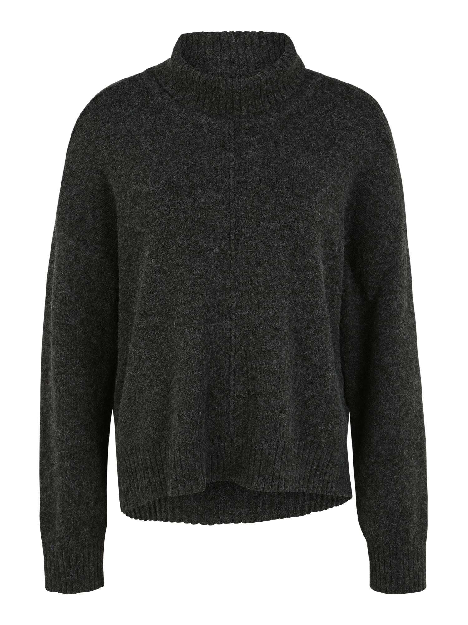 Noisy May (Tall) Megztinis