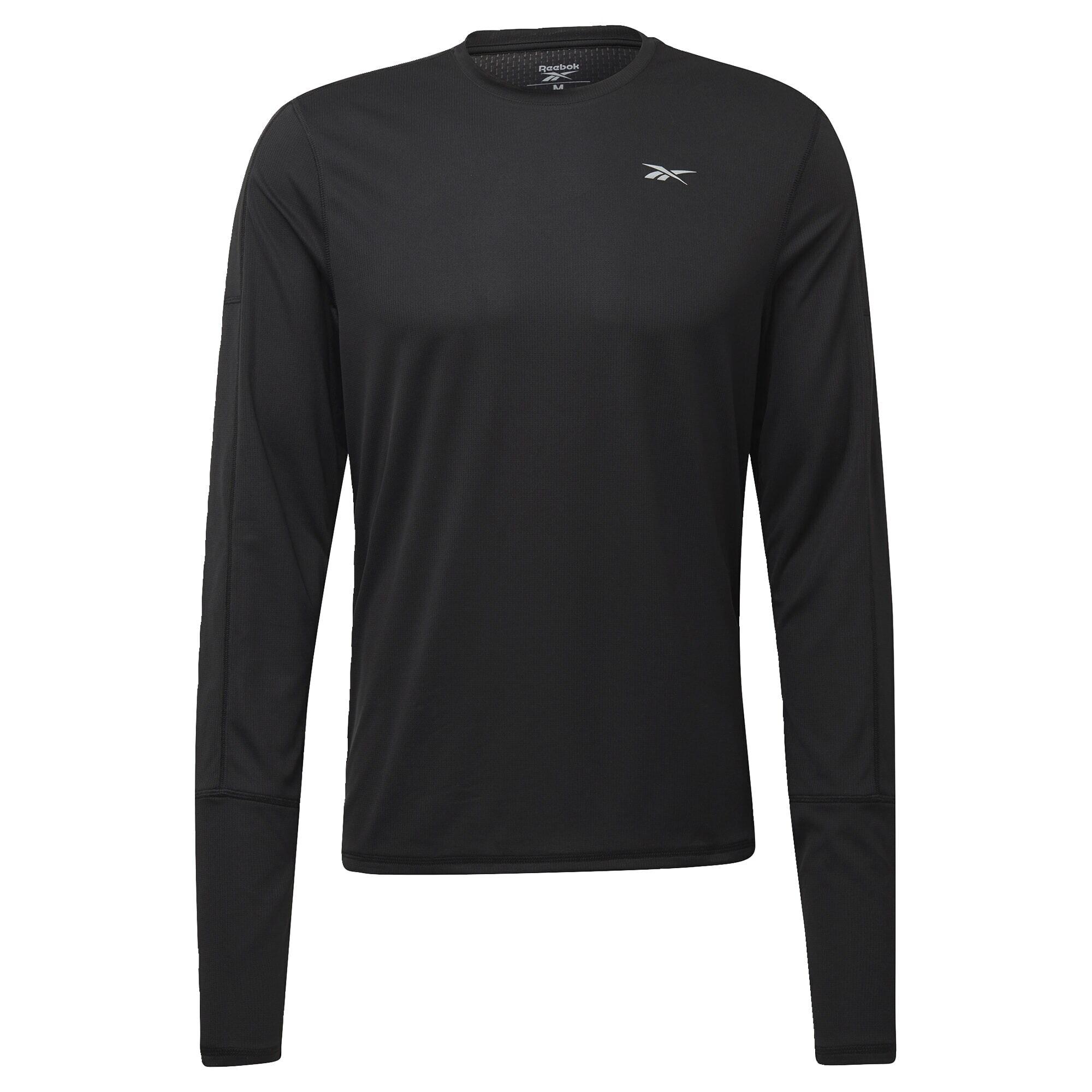 REEBOK Sportiniai marškinėliai