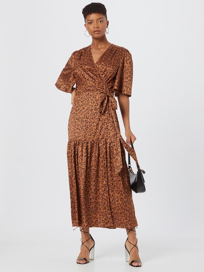 Kleid 'Tyra'